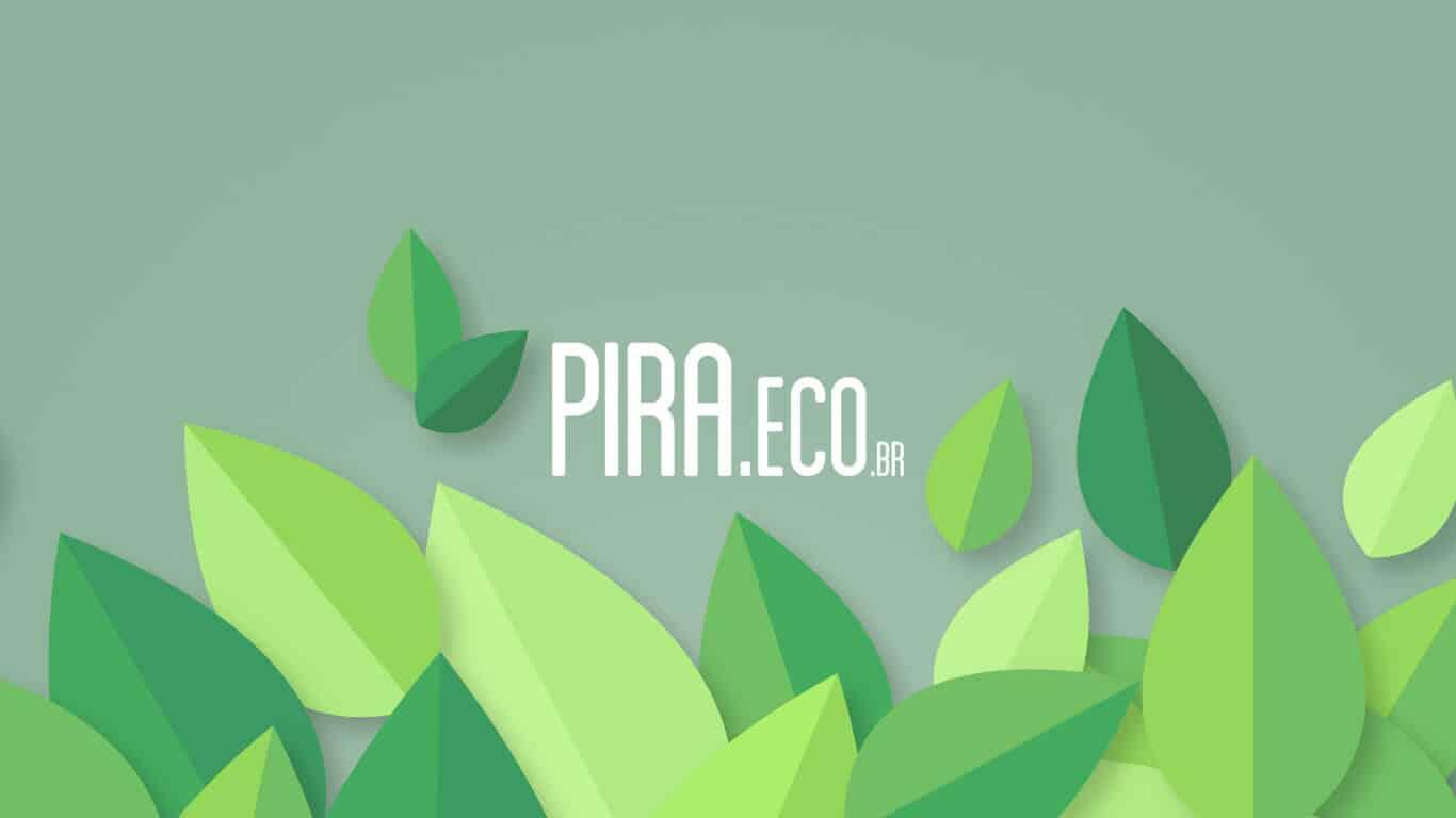 Apresentação Pira Eco BR